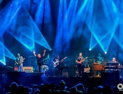 08.25.16 - Lockn' Music Festival (Dave Vann)