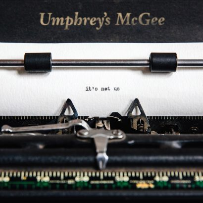 Songs Archive - Umphrey's McGee
